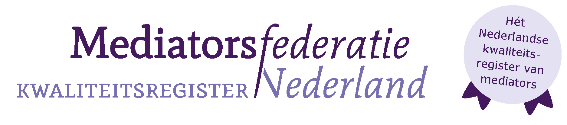 MFN-register
